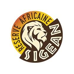 Reserve africaine de sigean adulte - à partir de 15 ans