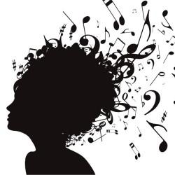 Culture sonore