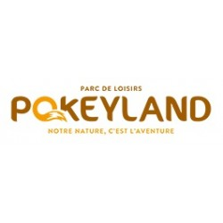 Pokeyland enfant de 3 à 11 ans