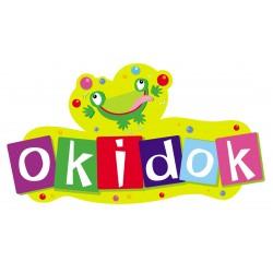 Okidok moulins les metz - de 3 à 12 ans
