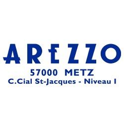 Arezzo metz