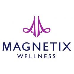 Magnetix wellness