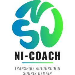 Ni coach