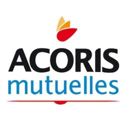 ACORIS MUTUELLE