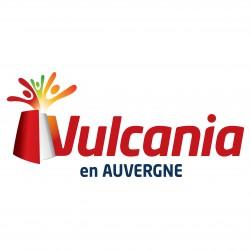 Vulcania bambin - de 3 à 5 ans