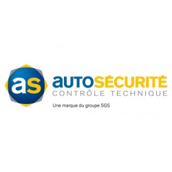 Auto securite - ct oblinger varangéville