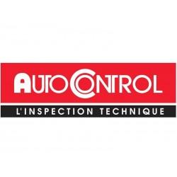 Autocontrol longuyon