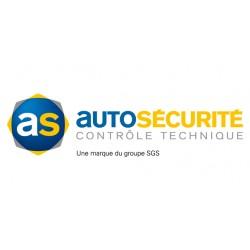 Auto securite lexy