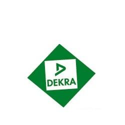 Dekra - contrôle technique du saintois