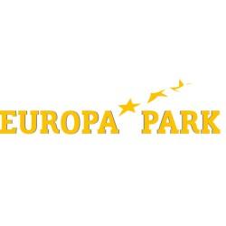 Europa park - à partir de 4 ans