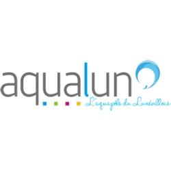 Aqualun enfant - de 4 à 13 ans