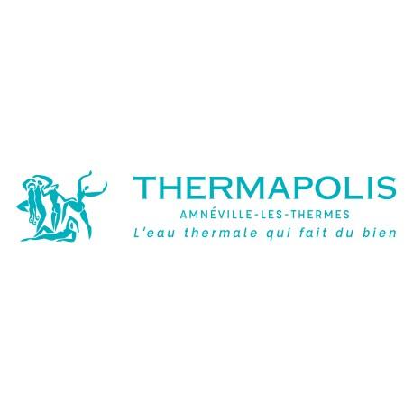 Thermapolis forfait 2h - à partir de 4 ans