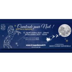 Cheque cadeau chaussland 20 €
