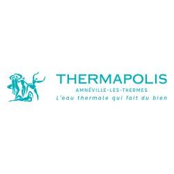 Thermapolis forfait 10h