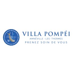 Villa pompei soin saphir
