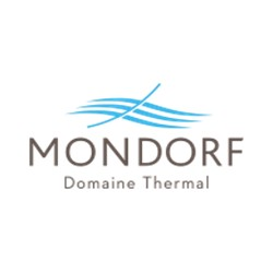 Mondorf wellness & fitness forfait 4h - à partir de 15 ans