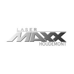 Lasermaxx houdemont - session de 30 minutes