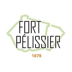 Fort pelissier ado - de 12 à 17 ans