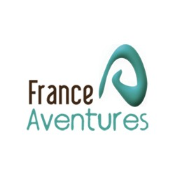 France aventures - de 6 à 9 ans