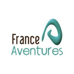 France aventures enfant - de 4 à 10 ans