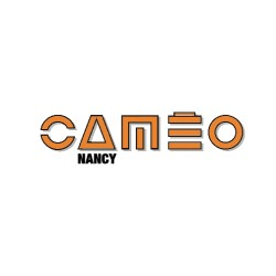 Cameo nancy