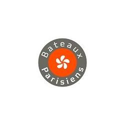Bateaux parisiens enfant - de 4 à 11 ans