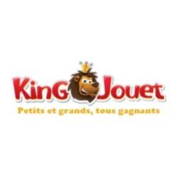 Bon king jouet 20 €