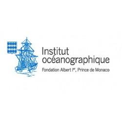 Musee oceanographique de monaco adulte - 19 ans et +- sur commande
