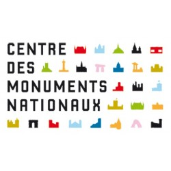 Centre pompidou-metz - 1 entrée aux expositions, à partir de 26 ans