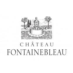 Chateau de fontainebleau - à partir de 19 ans - sur commande 15 j de