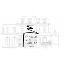 Grand musee du parfum paris - à partir de 18 ans - sur commande 15 j