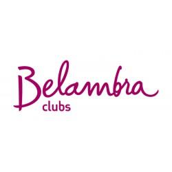 BELAMBRA