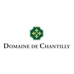 Domaine de chantilly - à partir de 18 ans - sur commande 15 j de déla