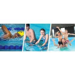My spa acces 1h espace aquazen
