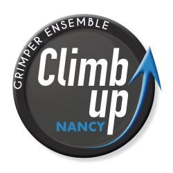 Climb up nancy enfant - de 12 ans