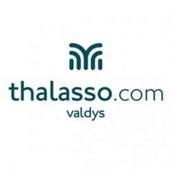 Thalasso.com pass decouverte