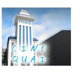 Cine quai