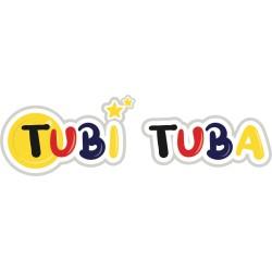 Tubi tuba - de 0 à 3 ans