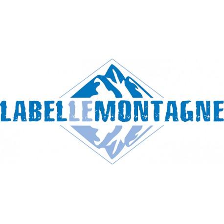 LABELLEMONTAGNE COURTS SEJOURS