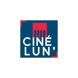 Cinelun'
