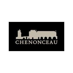 Chateau de chenonceau - dès 19 ans - sur commande 15 j de délais