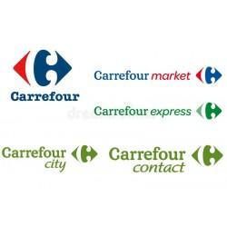 Carte carrefour 20 €