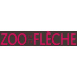 Zoo de la fleche adulte - à partir de 12 ans