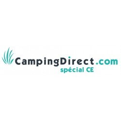 CAMPING DIRECT