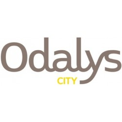 ODALYS CITY