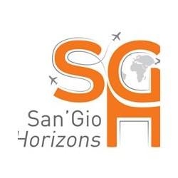 SAN GIO HORIZONS