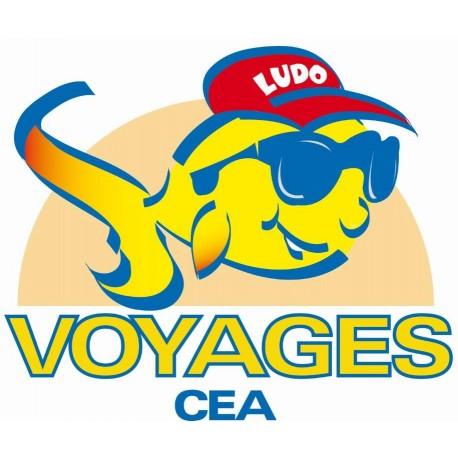 VOYAGES C.E.A.
