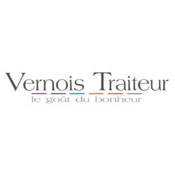 Vernois traiteur