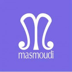 Masmoudi patisserie auchan tomblaine