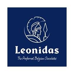 Leonidas essey les nancy, frouard, luneville